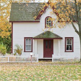 Membangun Rumah Hemat Budget